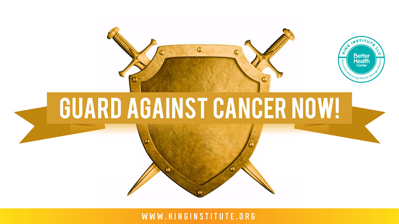guard against cancer facebook and web banner gold fb event banner2 no date