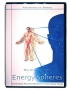 tkm-energy-dvd